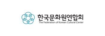 fkcc_logo_2
