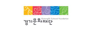 ggcf_logo_2