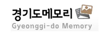 ggd-memory-logo